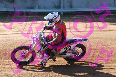 bikes & quads 11-3-2012-008