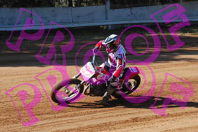 bikes & quads 11-3-2012-003