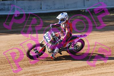 bikes & quads 11-3-2012-007