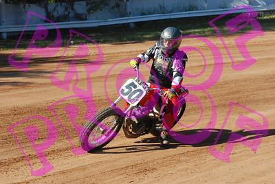 bikes & quads 11-3-2012-013