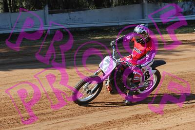 bikes & quads 11-3-2012-014
