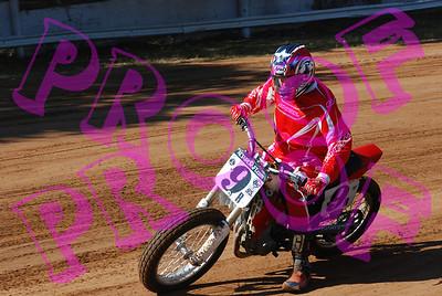 bikes & quads 11-3-2012-002