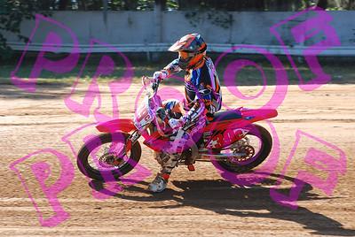 bikes & quads 11-3-2012-009
