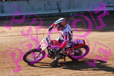 bikes & quads 11-3-2012-004