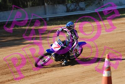 bikes & quads 11-3-2012-001