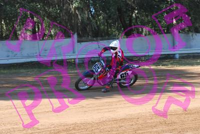 bikes & quads 11-3-2012-015
