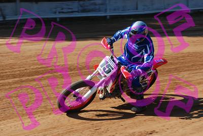 bikes & quads 11-3-2012-018