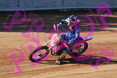 bikes & quads 11-3-2012-005