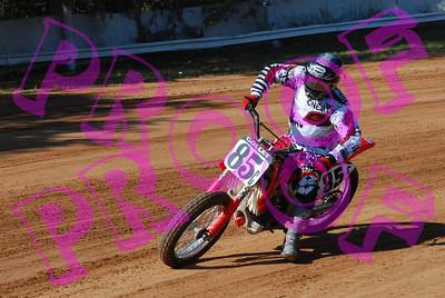 bikes & quads 11-3-2012-012