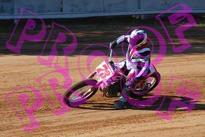 bikes & quads 11-3-2012-006