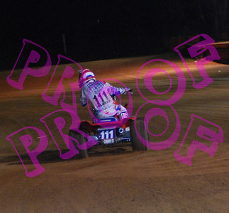 11-03-12 Marion County Speedway
