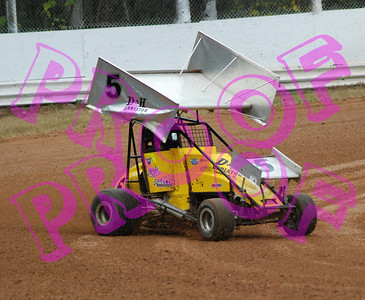 final race at marion county 12-8-023