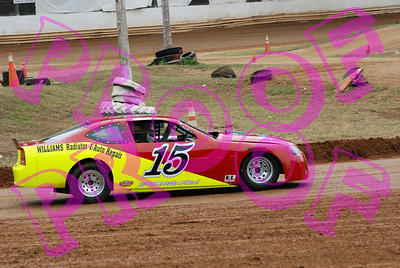 final race at marion county 12-8-013