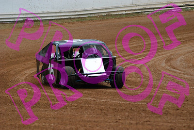 final race at marion county 12-8-012