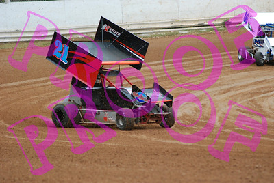 final race at marion county 12-8-025