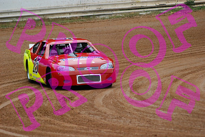 final race at marion county 12-8-004