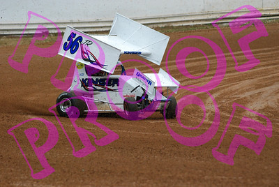 final race at marion county 12-8-026