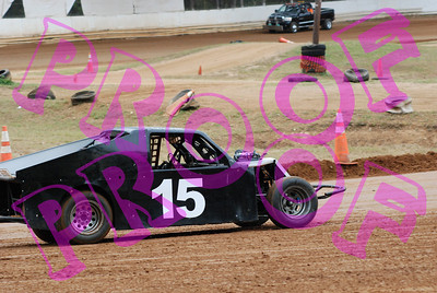 final race at marion county 12-8-014
