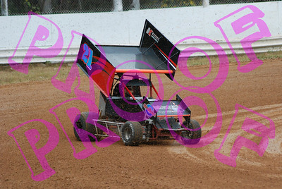 final race at marion county 12-8-021