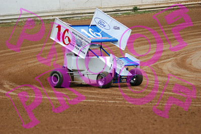 final race at marion county 12-8-027