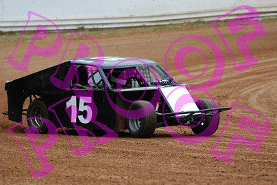 final race at marion county 12-8-010