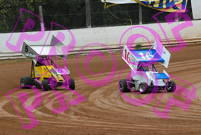 final race at marion county 12-8-018