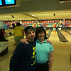 Special Olympics Bowling April 14, 2012 056
