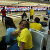 Special Olympics Bowling April 14, 2012 059