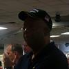 Special Olympics Bowling April 14, 2012 051