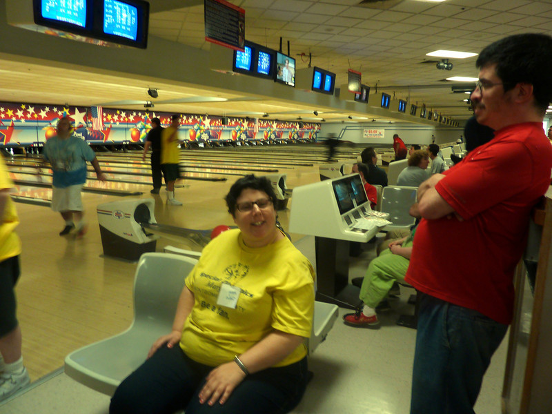 Special Olympics Bowling April 14, 2012 067