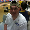 Special Olympics Bowling April 14, 2012 015