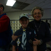Special Olympics Bowling April 14, 2012 036
