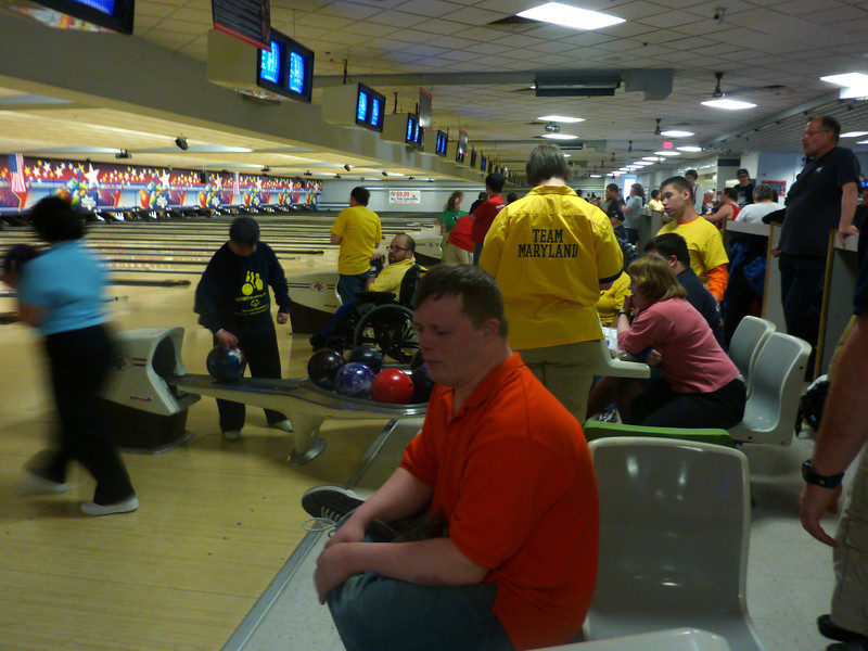 Special Olympics Bowling April 14, 2012 046