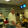 Special Olympics Bowling April 14, 2012 005