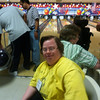 Special Olympics Bowling April 14, 2012 044
