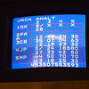 bowling 04-21-12 by Holberg A000500