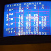 bowling 04-21-12 by Holberg A000400