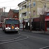 20120116-bridgeport-ct-building-fire-1317-east-main-st-101
