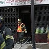 20120116-bridgeport-ct-building-fire-1317-east-main-st-118