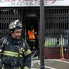 20120116-bridgeport-ct-building-fire-1317-east-main-st-115