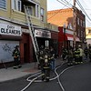 20120116-bridgeport-ct-building-fire-1317-east-main-st-107
