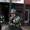 20120116-bridgeport-ct-building-fire-1317-east-main-st-112