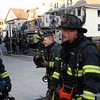20120116-bridgeport-ct-building-fire-1317-east-main-st-108