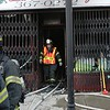 20120116-bridgeport-ct-building-fire-1317-east-main-st-116