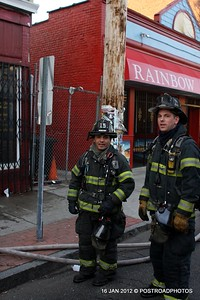 20120116-bridgeport-ct-building-fire-1317-east-main-st-113