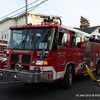 20120116-bridgeport-ct-building-fire-1317-east-main-st-109