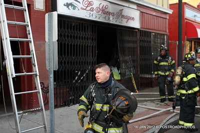 20120116-bridgeport-ct-building-fire-1317-east-main-st-111