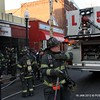 20120116-bridgeport-ct-building-fire-1317-east-main-st-110