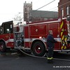 20120116-bridgeport-ct-building-fire-1317-east-main-st-106