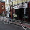 20120116-bridgeport-ct-building-fire-1317-east-main-st-102